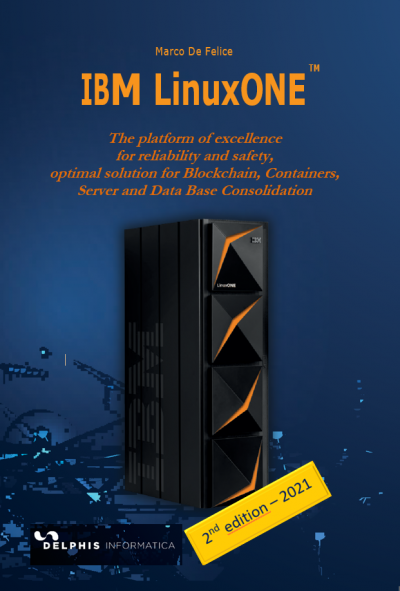 Book Linux/z